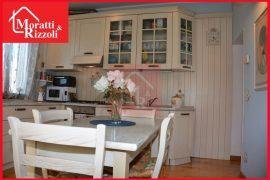 Una mini casa ad un prezzo mini a Cervignano