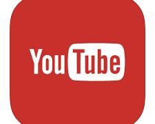Le video recensioni dei nostri clienti