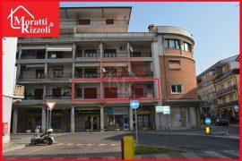 UFFICIO in pieno centro a Cervignano de Friuli