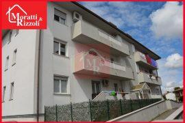 Appartamento BICAMERE a Terzo di Aquileia