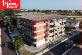 APPARTAMENTO BICAMERE a Cervignano